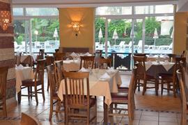 93724_001_Restaurant