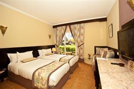 93724_005_Guestroom