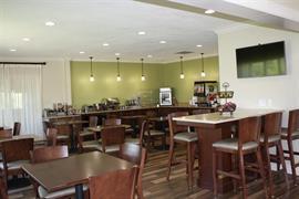 23094_006_Restaurant