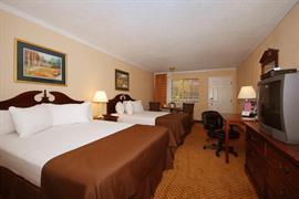 23094_007_Guestroom