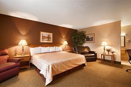 04091_006_Guestroom