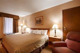 04091_007_Guestroom