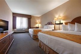 05508_005_Guestroom