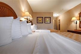 05508_006_Guestroom