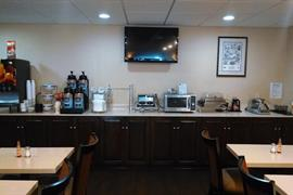 47088_004_Restaurant