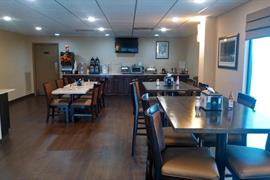 47088_005_Restaurant