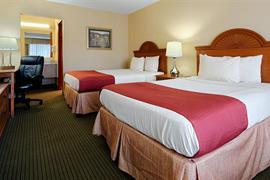 47088_006_Guestroom