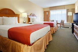 47088_007_Guestroom