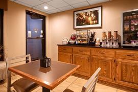 34079_005_Meetingroom
