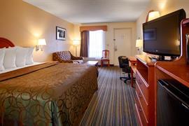34079_006_Guestroom