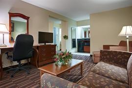 41042_006_Guestroom