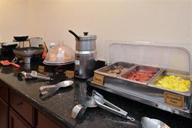 23095_006_Restaurant