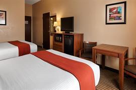 47108_007_Guestroom