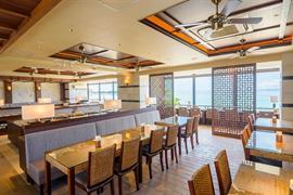 78533_006_Restaurant