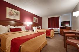 37081_006_Guestroom