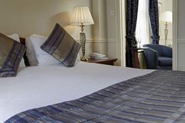 le-strange-arms-hotel-bedrooms-54-83646