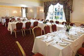 le-strange-arms-hotel-wedding-events-12-83646