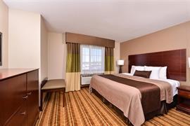 28065_002_Guestroom