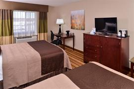 28065_003_Guestroom