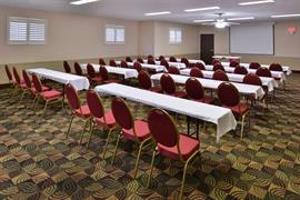 28065_004_Meetingroom