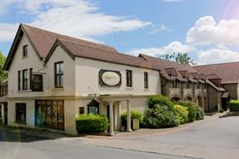 old-tollgate-hotel-grounds-and-hotel-23-83346