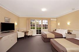 97384_005_Guestroom