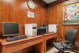 10269_006_Businesscenter