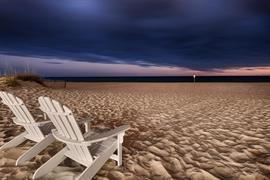01047_001_Beach