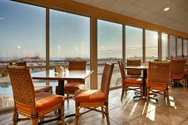 01047_007_Restaurant