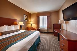 44703_007_Guestroom