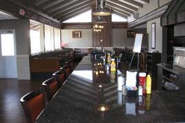 10255_001_Restaurant