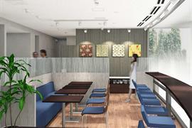 78536_000_Restaurant