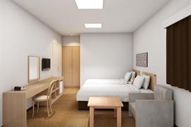 78536_002_Guestroom