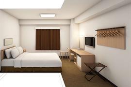 78536_003_Guestroom