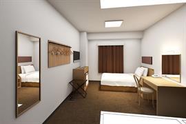 78536_004_Guestroom
