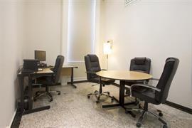 77043_005_Businesscenter