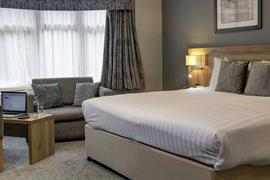 linton-lodge-hotel-bedrooms-64-83647