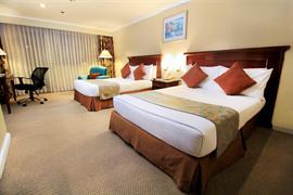 99026_005_Guestroom