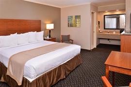 05557_007_Guestroom