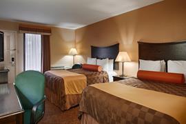 44523_005_Guestroom