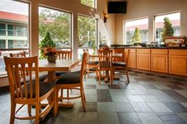 38086_005_Restaurant