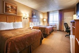 38086_007_Guestroom