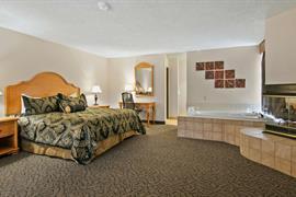 03067_004_Guestroom