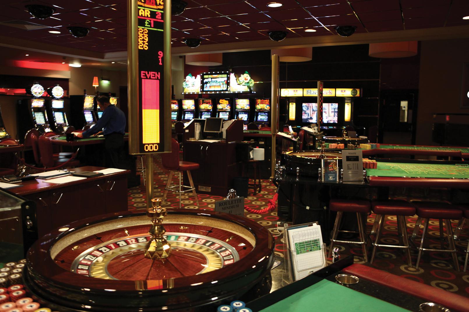 Palace casino isle of man casino machine a sous le plus proche