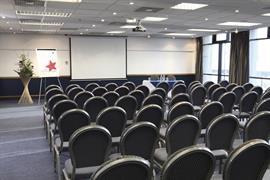 palace-hotel-and-casino-meeting-space-01-83942