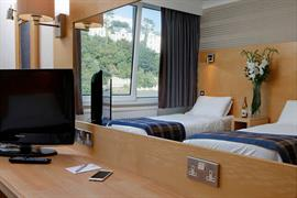 palace-hotel-and-casino-bedrooms-12-83942