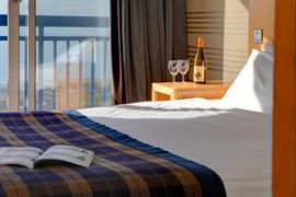 palace-hotel-and-casino-bedrooms-19-83942