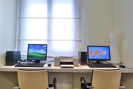 98293_001_Businesscenter