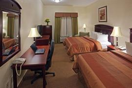 44621_005_Guestroom