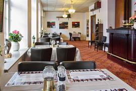 96054_004_Restaurant
